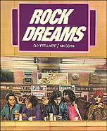 "Nik Cohn, ""Rock Dreams"""