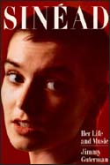 "Jimmy Guterman, ""Sinead O'Connor"""